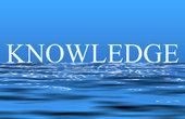 knowledgeispriceless