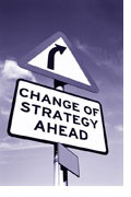 change-of-strategy-sign