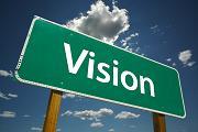 jmw-10292009-newsletterpic-vision